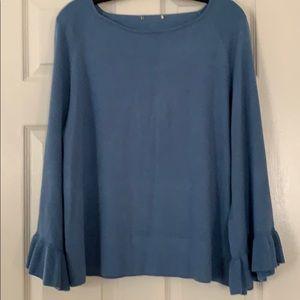 Neiman Marcus Sweater